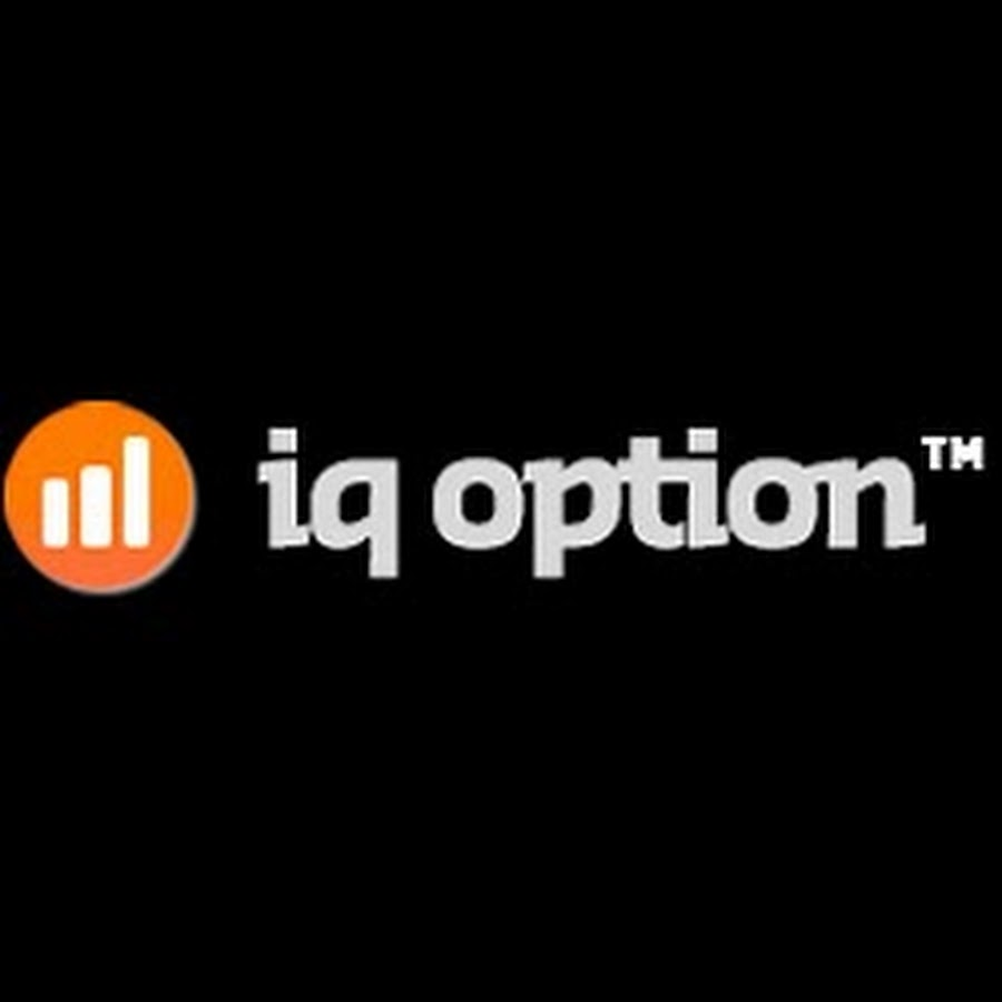 iqoption2